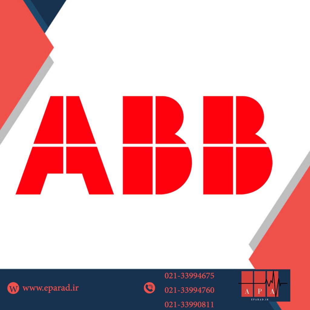 خرید کلید مینیاتوری ABB