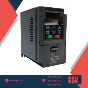 اینورتر هانیکس مدل HD200A-004G/5R5P-T4 4