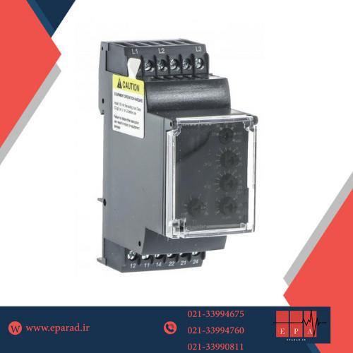 کنترل فاز مدل RM35TF30 اشنایدر